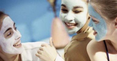 3 cách trị da mặt bị nám hiệu quả bạn đừng bỏ qua