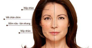 Trẻ hóa da là gì? Phương pháp nào trẻ hóa da tốt và an toàn nhất?