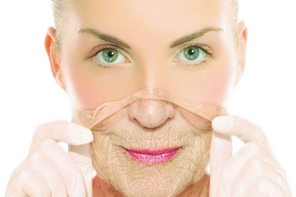 Một trong những xu hướng làm đẹp được phụ nữ hiện đại ưa chuộng nhất hiện nay đó chính là trẻ hóa da