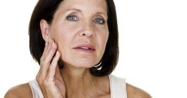 Căng da mặt có an toàn không?