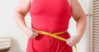 Muốn giảm cân nhanh nhất, đừng bỏ qua 3 phương pháp này!