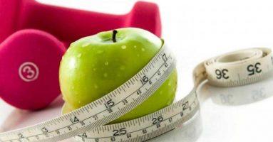 Top 3 cách giảm cân hiệu quả và nhanh nhất cho nữ nhất định phải thử