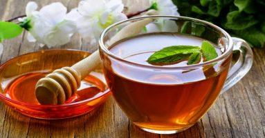 Bí quyết uống mật ong giảm cân hiệu quả chỉ sau 3 ngày