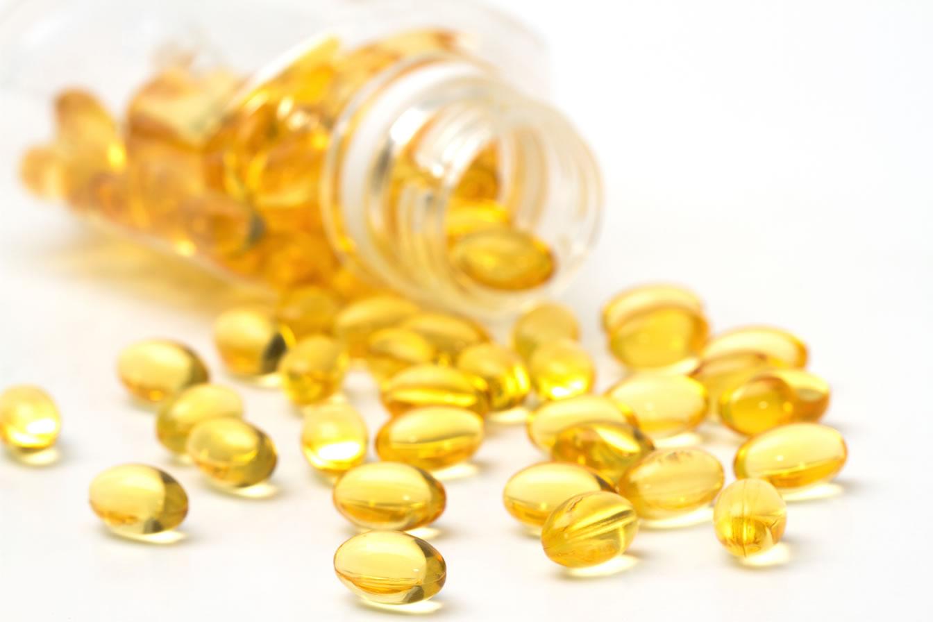ất nhiều nghiên cứu khoa học đã chỉ ra rằng, vitamin E có khả năng chống lão hóa và trẻ hóa làn da hiệu quả