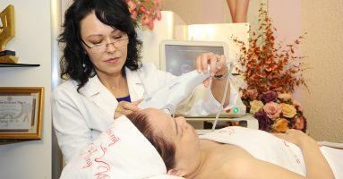 Công nghệ Ultherapy trẻ hóa da giá bao nhiêu?