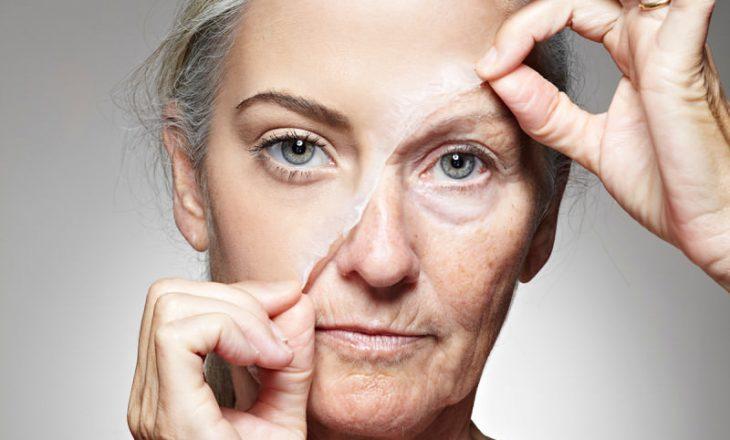 """Công nghệ Ultherapy giúp con người hiện thực hóa ước mơ """"trẻ mãi không già"""""""