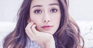 Mắt to tròn, đẹp long lanh với công nghệ xăm mí mắt Hàn Quốc