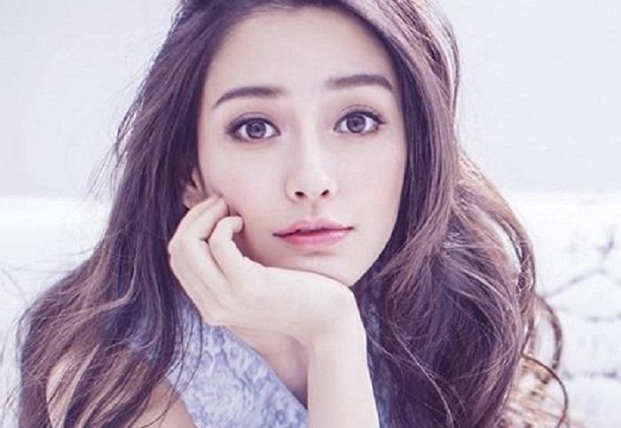 Phun xăm mí mắt Hàn Quốc giúp bạn sở hữu viền mí sắc nét cùng đôi mắt to tròn long lanh