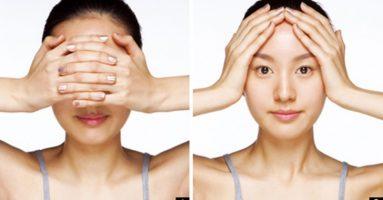 5 bí quyết làm căng da mặt, giảm nếp nhăn hiệu quả bất ngờ