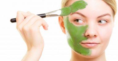 Làn da sạch mụn – sáng mịn nhờ bí quyết trị mụn bọc bằng cây neem