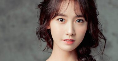 Mách bạn gái 2 cách vẽ mí mắt đẹp tự nhiên và quyến rũ như sao Hàn