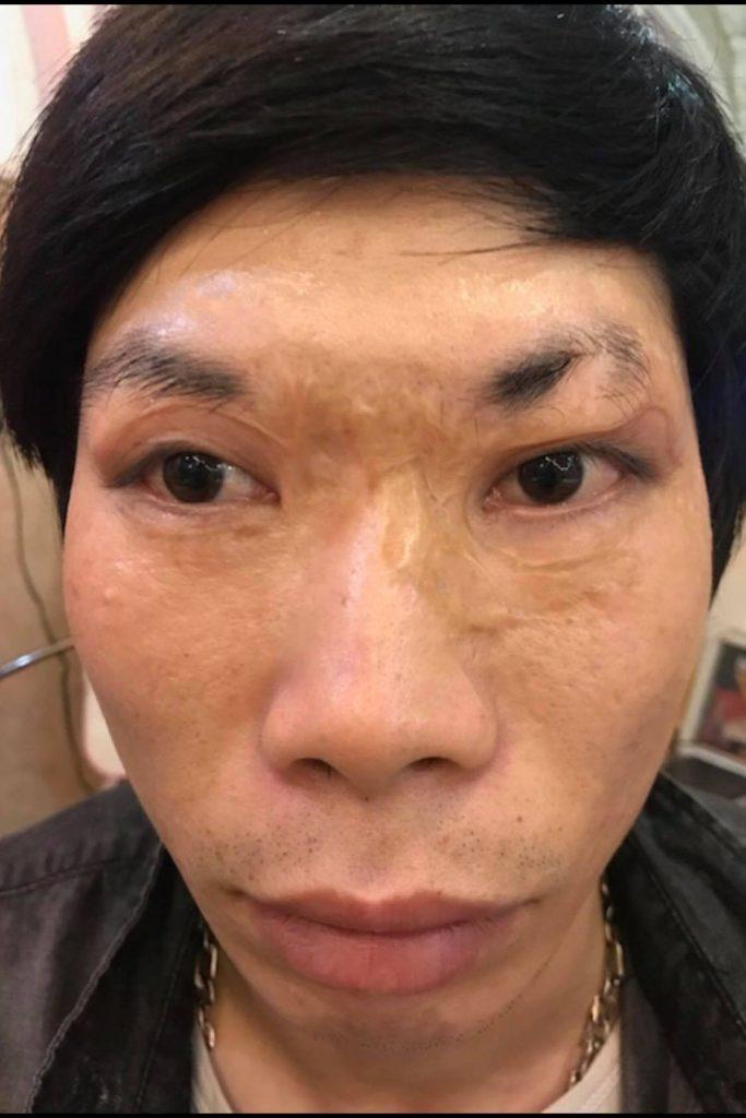 Nguyen-ngoc-kien-truoc-khi-gap-phuong-hong-kong