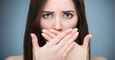 Trẻ hóa da có hại không?