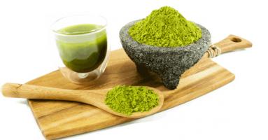 Chuyên gia hướng dẫn cách trị mụn bọc bằng trà xanh hiệu quả nhất