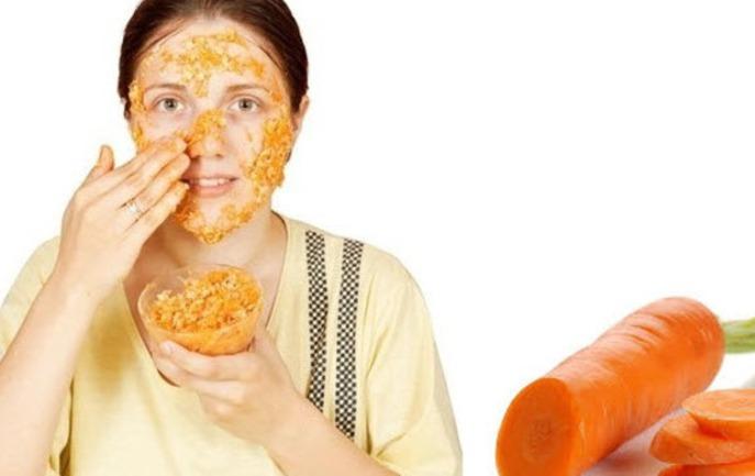 cu-ca-rot-chua-cac-chat-chong-oxy-hoa-nhu-vitamin-va-c