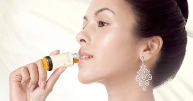 Trẻ hóa da bằng collagen có thực sự hiệu quả?