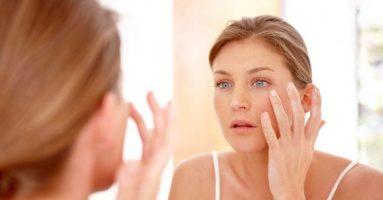 Trẻ hóa da bằng Thermage: Khi nào thấy kết quả và duy trì được bao lâu?