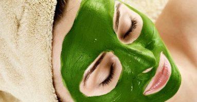 4 công thức trẻ hóa làn da bằng trà xanh cho hiệu quả ngoài sức tưởng tượng