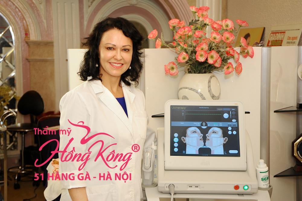 cang-da-mat-bang-cong-nghe-ultherapy-chinh-la-xu-huong-tham-duoc-san-don-nhat-hien-nay