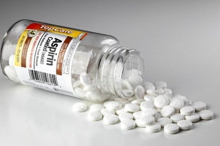 tai-sao-thuoc-aspirin-co-kha-nang-tri-mun