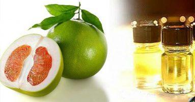 Làm sao để trẻ hóa da bằng dầu dừa chuẩn như spa?