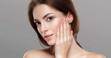 Trẻ hóa da tại nhà từ các nguyên liệu từ thiên nhiên