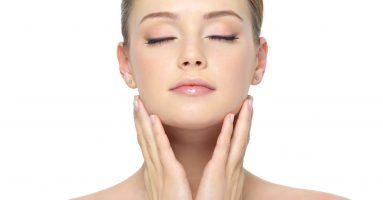 Phương pháp căng da cổ từ các nguyên liệu thiên nhiên cực kì đơn giản