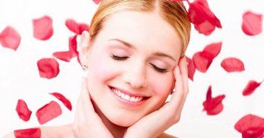 Kết quả của phương pháp căng da mặt Thermage được bao lâu ?