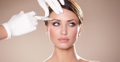 Thực hư hiệu quả của phương pháp trẻ hóa da bằng tế bào gốc?