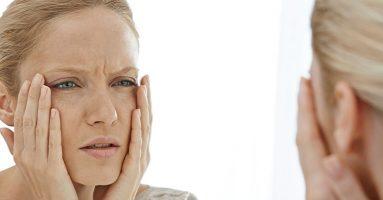 Những điều nên biết về cách phòng chống lão hóa da ở lứa tuổi U40