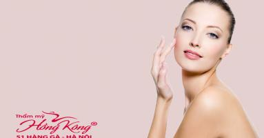 Cách làm da mặt dày lên – Không khó nếu biết phương pháp này