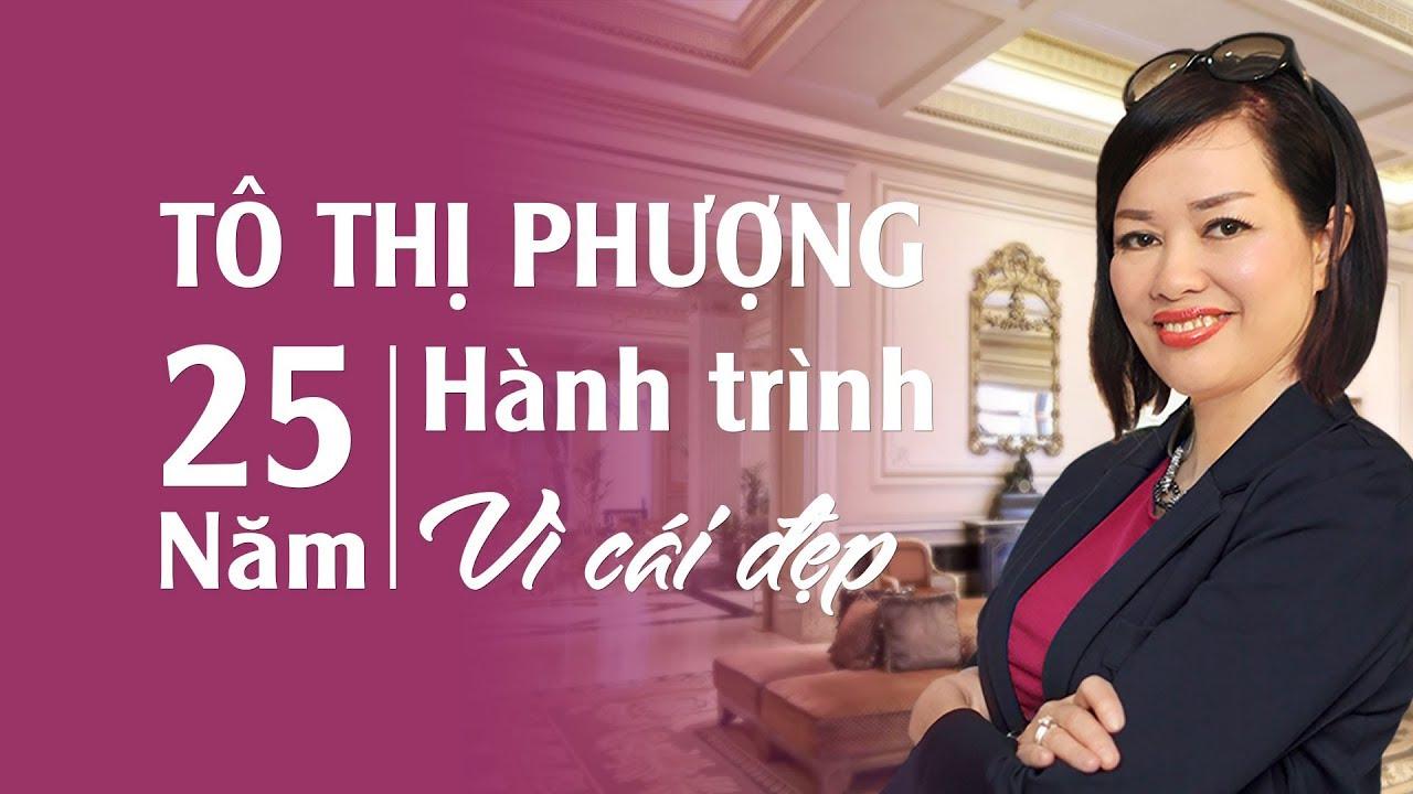 truc-tiep-giam-doc-trung-tam-thuc-hien-qua-trinh-phun-theu-long-may