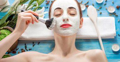 Top 5 loại mặt nạ giúp trẻ hóa da từ thiên nhiên ngay tại nhà