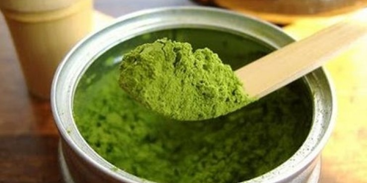 bot-dau-xanh-la-mot-loai-ngu-coc-rat-giau-dinh-duong-vitamin-khoang-chat
