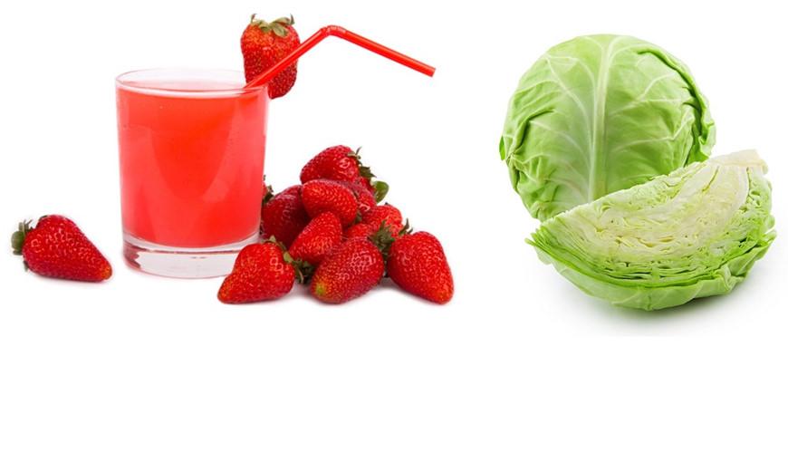 dau-tay-chua-nhieu-vitaminC-co-tac-dung-cham-soc-da-ngan-ngua-lao-hoa