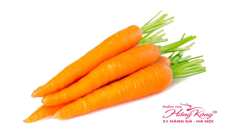 luong-vitamin-A-doi-dao-trong-ca-rot-co-kha-nang-bao-ve-lop-bieu-bi-lam-cham-qua-trinh-lao-hoa