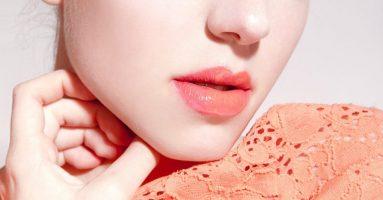 Phản ánh từ các chị em: Phun xăm môi có hại không?