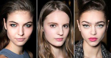 4 Tuyệt chiêu tạo dáng lông mày đẹp hoàn hảo trong tích tắc