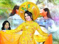 Nghề làm đẹp vẫn là đam mê mãnh liệt nhất trong cuộc đời Hoa Hậu Doanh Nhân Phượng Hồng Kông.