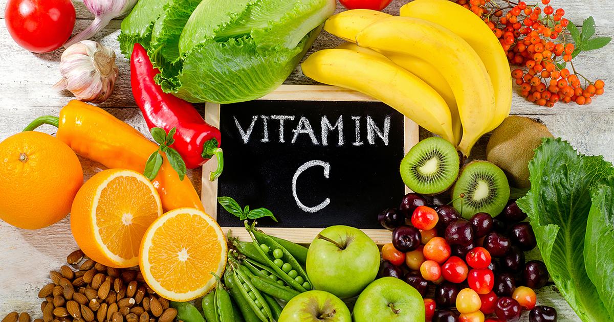 bo-sung-du-vitamin-C-giup-da-luon-cang-min