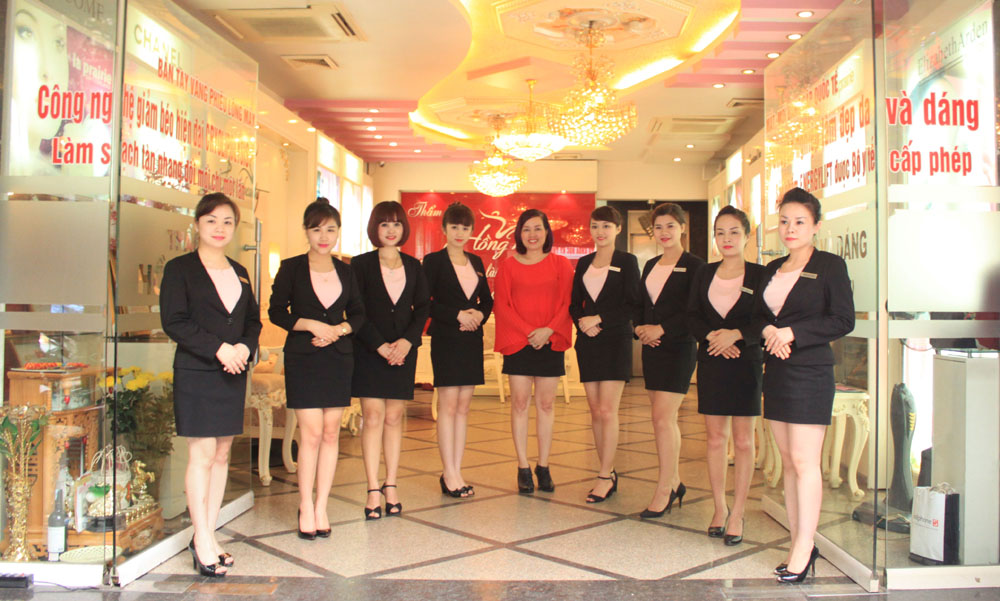 tham-my-hong-kong-duoc-gioi-chuyen-mon-danh-gia-cao-trong-linh-vuc-tre-tre-da-xoa-nhan-va-cang-da