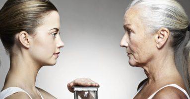 Đây là 8 cách làm chậm lão hóa da ai cũng nên biết