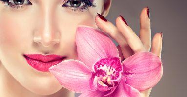 Phun xăm thẩm mỹ ở đâu đẹp tự nhiên nhất?