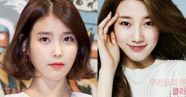 Những ai nên phun thêu lông mày ngang Hàn Quốc?