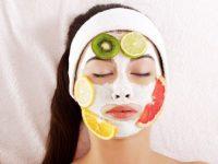 6 mặt nạ trị nám da bằng trái cây cho hiệu quả siêu tốc