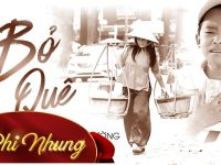 Phượng Hồng Kông 51 Hàng Gà tiếc thương Phi Nhung
